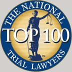 Top 100 Lawyers